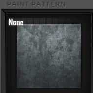 File:Paint Pattern.jpg