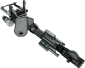 File:Point-d-vulcan68.png