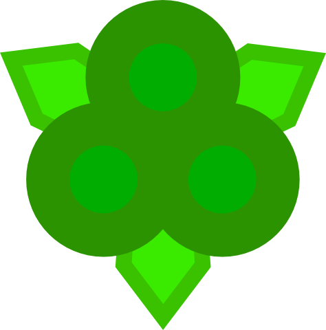 File:TiberiumFusion's Logo.png