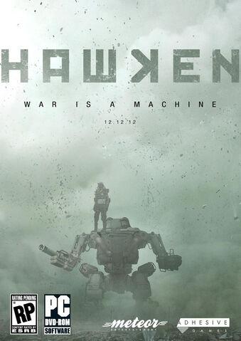 File:Hawken Cover.jpg