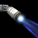 File:Icons thrusters 05.png