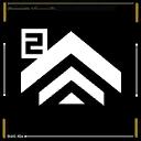 Icons emblems Raider G2