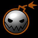 Icons emblems kaboom