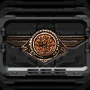 File:Icons emblems rank05.png