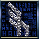 File:Icons emblems diamonds.png