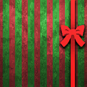 File:Winter-candycane.png