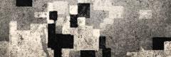 File:Paint Pattern Pixel-Tan.jpg