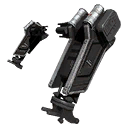 File:Icon styles brommens B arm 02.png