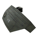 File:Berserker-armor-2.png
