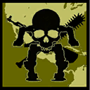 File:Icons emblems mechWarfare.png