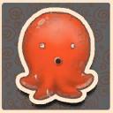 File:Icons emblems Quadrapus2.png