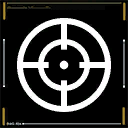 Icons emblems Reaper