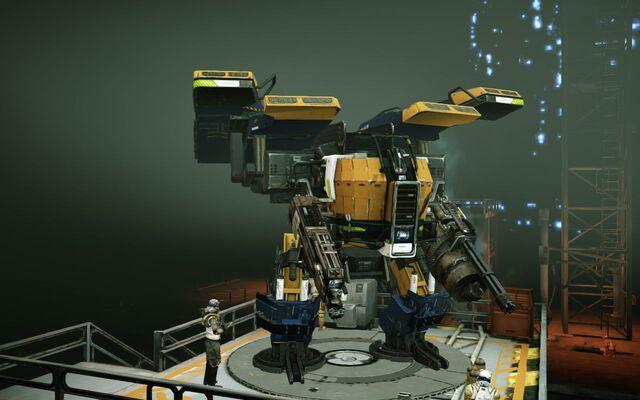 File:Incinerator Elite.jpg