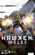 Hawken - Melee 003 (2013) (Digital) (K6-Empire) 00