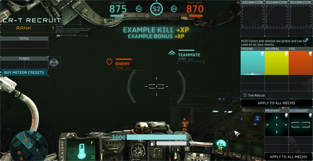 File:Cockpit-example.png