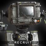 File:Mech Recruit Icon.jpg