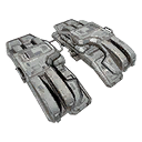 File:Icon styles bunker C armor.png