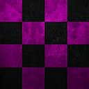 Checker-pnk