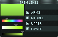 File:Trim-lines.png