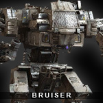File:Mech Bruiser Icon.jpg