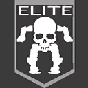 File:Icons emblems elite.png