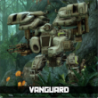 Vanguard fullbody labeled110