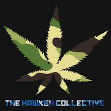 Thehawkencollectivelogo