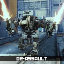 G2-assault fullbody labeled256-1