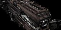 SAARE Launcher