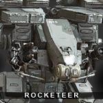 File:Mech Rocketeer Icon.jpg