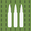 File:Icons emblems bullets.png