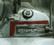 File:Dirtile painttrim45.png