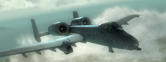 File:A-10A Thunderbolt II.png