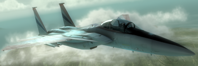 File:F-15 Active.png