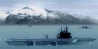 USS Andrew Jackson