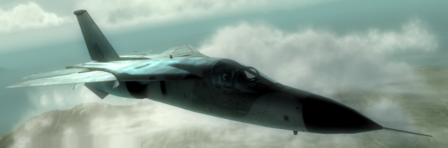 File:F-111F AARDVARK.png