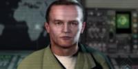 Colonel Bruce