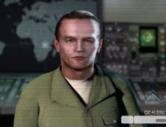File:Colonel Bruce.png