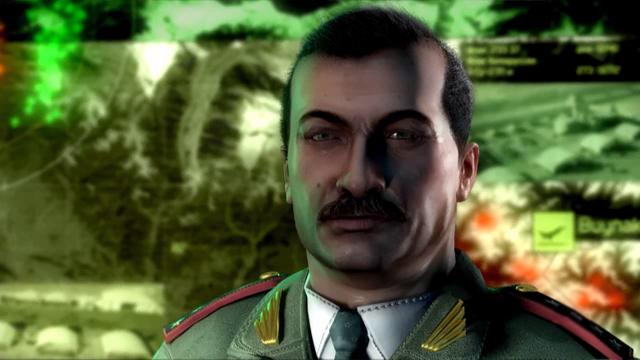 File:General Morgunov.png