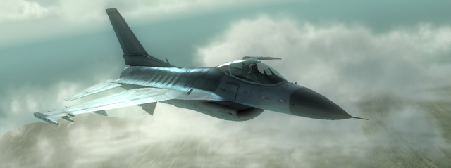 File:F-16A Fighting Falcon.png