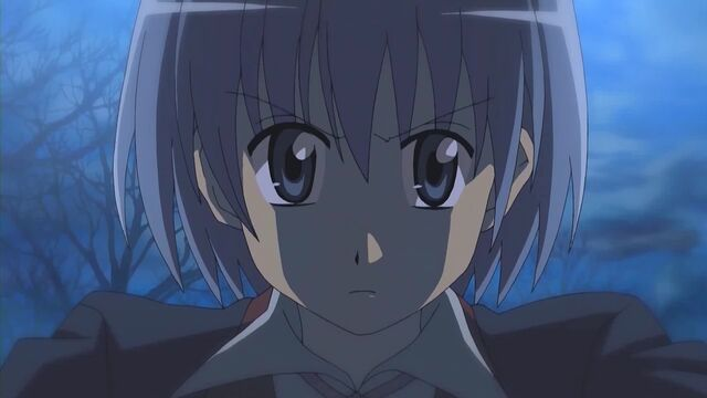 File:-SS-Eclipse- Hayate no Gotoku! - 09 (1280x720 h264) -0650EB95-.mkv 000737437.jpg