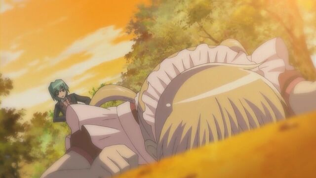 File:-SS-Eclipse- Hayate no Gotoku! - 17 (1280x720 h264) -0B11784D-.mkv 001167500.jpg