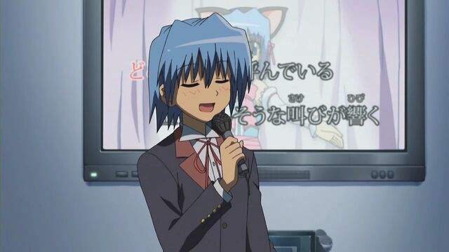 File:-SS-Eclipse- Hayate no Gotoku! - 20 (1280x720 h264) -950A8555-.mkv 001111144.jpg