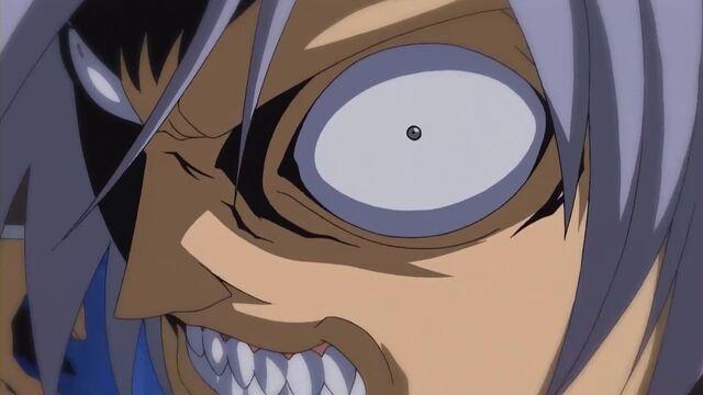 File:-SS-Eclipse- Hayate no Gotoku! - 18 (1280x720 h264) -5E6B068E-.mkv 000286486.jpg