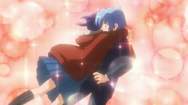File:Ayumu hug hayate.jpg