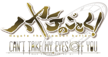 Logoss3