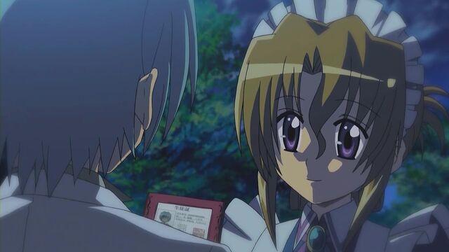 File:-SS-Eclipse- Hayate no Gotoku! - 14 (1280x720 h264) -BB63F1E5-.mkv 001274841.jpg