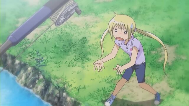 File:-SS-Eclipse- Hayate no Gotoku! - 22 (1280x720 h264) -971BE017-.mkv 000471504.jpg