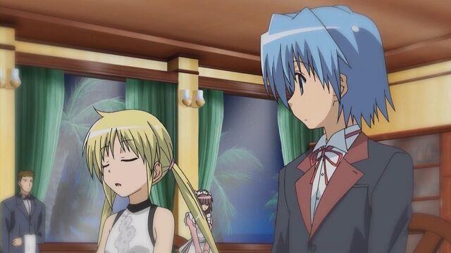 File:-SS-Eclipse- Hayate no Gotoku! - 18 (1280x720 h264) -5E6B068E-.mkv 001130130.jpg