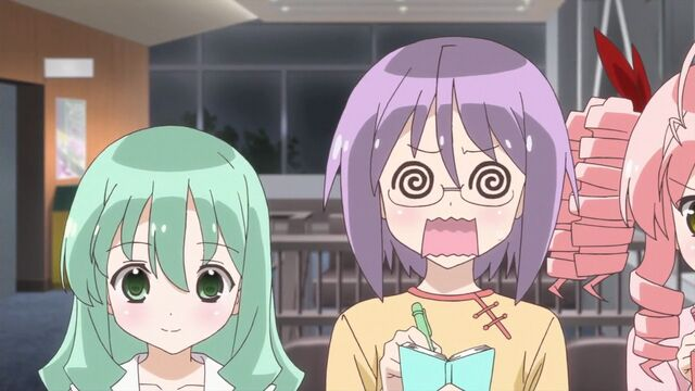 File:-Ohys-Raws- Sore ga Seiyuu! - 06 (MX 1280x720 x264 AAC).mp4 snapshot 02.51 -2015.08.13 14.41.12-.jpg